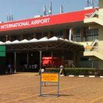 Travelling-to-uganda