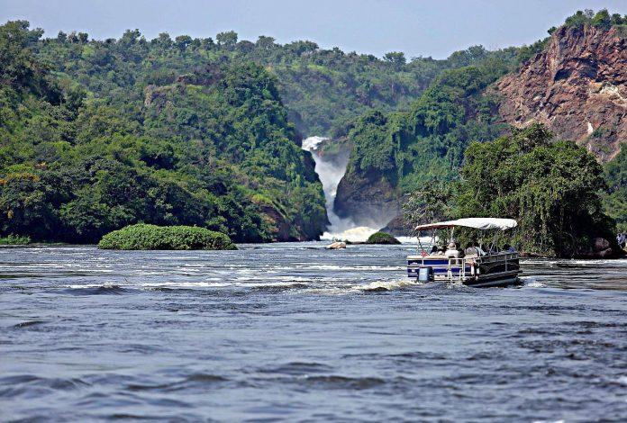 fresh-water-sources-in-uganda
